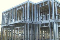 373948-La-versatilidad-de-la-construccion-en-seco-steel-framing-en-la-reformas-00