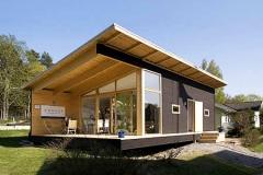 casa-super-minimalista-moderna-2