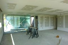 interior pladur