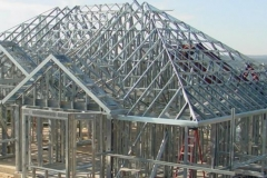 proceso_construccion_steel_framing_grupo_c_3