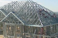 proceso_construccion_steel_framing_grupo_c_3