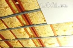 techos 1